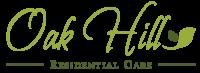 Oak Hill Logo-01